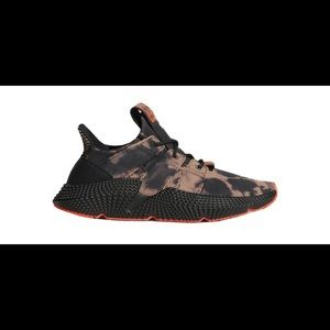 """ADIDAS Prophere """"bleached"""" Men's Sneaker Size 9"""